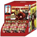 HC The Invincible Iron Man GravityFeed (24)