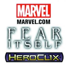 HC Fear Itself OP Kit 6