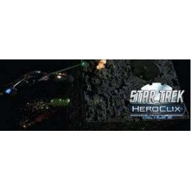 HC Star Trek Tactics Series 3 Gravity Feed (12)