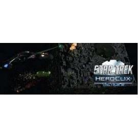 HC Star Trek Tactics Series 3 Starter Set