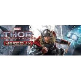HC Thor The Dark World Gravity Feed (24)