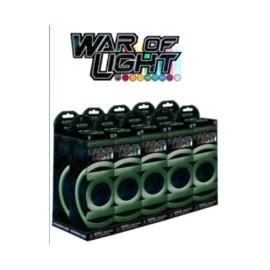 HC War of Light Booster Brick Wave1 (10)
