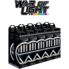 HC War of Light Booster Brick Wave2 (10)