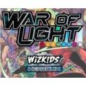 HC War of Light OP Kit Month 2