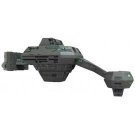 Star Trek Attack Wing Soong Borg