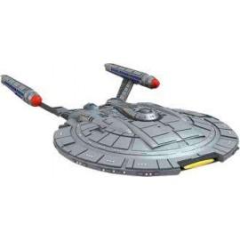 Star Trek Attack Wing Enterprise NX-01