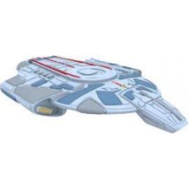 Star Trek Attack Wing Val Defiant Mirror Universe