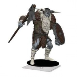 Dungeons & Dragons Attack Wing Wave 1 Frost Giant