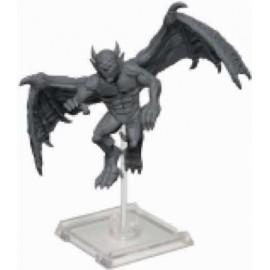 Dungeons & Dragons Attack Wing W4 Gargoyle