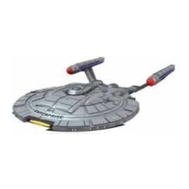 Star Trek Attack Wing ISS Avenger