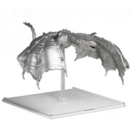 Dungeons & Dragons Attack Wing Silver Dragon Expansion