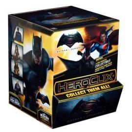 HC Batman vs Superman: Dawn of Justice Movie Gravity Feed 24