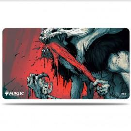 MTG Kaldheim Playmat Vorinclex, Monstrous Raider