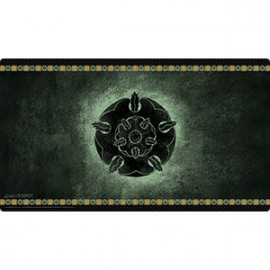 HBO Game of Thrones Playmat: House Tyrel