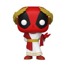 Marvel:779 Deadpool 30th -Roman Senator Deadpool