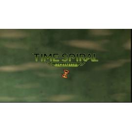 MTG Time Spiral Remastered Draft Booster Display Eng (36)