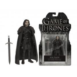 Game of Thrones - Action Figure - Jon Snow