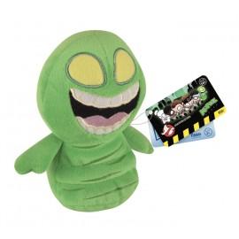 Mopeez - Ghostbusters - Slimer