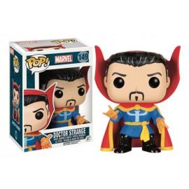 Marvel 149 POP - Dr Strange