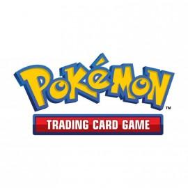 Pokémon May V battle deck display (8ct)
