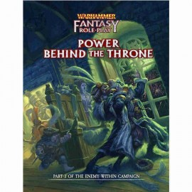 WFRP Power Behind Throne Enemy Within V3