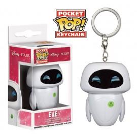 POP Keychain - Disney - Eve