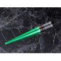 Star Wars - Chopsticks Lightsaber Luke Skywalker EPVII