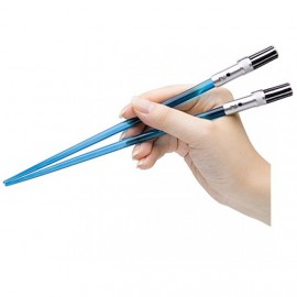 Star Wars - Chopsticks Lightsaber Anakin Skywalker