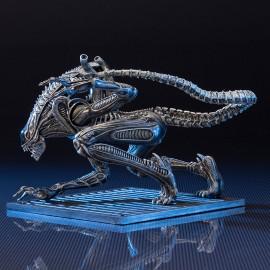 Alien Warrior Drone - ARTFX statue