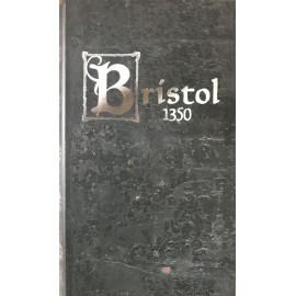 Bristol 1350 - board game