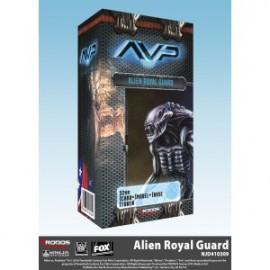 Aliens versus Predator Alien RoyalGuard (1)