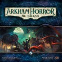 Arkham Horror The Card Game: Revised Core edition
