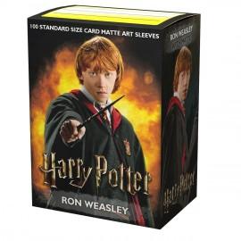 WB100 Matte Art - Wizarding World - Ron Weasley