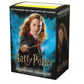 WB100 Matte Art - Wizarding World - Hermione Granger