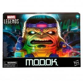 Marvel Legends Series M.O.D.O.K.