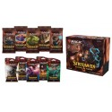 MTG Strixhaven Bundle (1) FR
