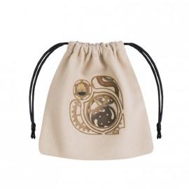 Steampunk Dice Bag