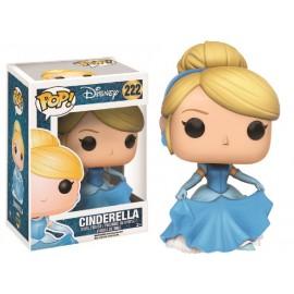 Disney 222 POP - Cinderella - Cinderella in Gown