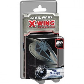 Star Wars TIE Striker Expansion Pack