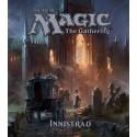 Art of Magic The Gathering HC Innistrad