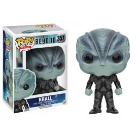 Movies 357 POP - Star Trek Beyond - Krall