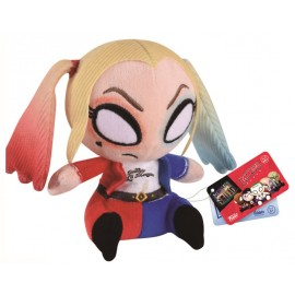Mopeez - Suicide Squad - Harley Quinn