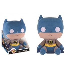 "Jumbo Plush 16"" - Marvel - Batman"