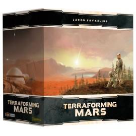 Terraforming Mars Big Box Français