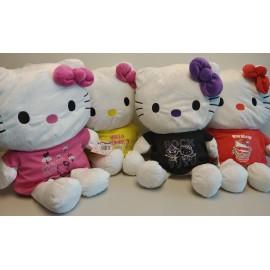 Hello Kitty Plush 50cm (4)