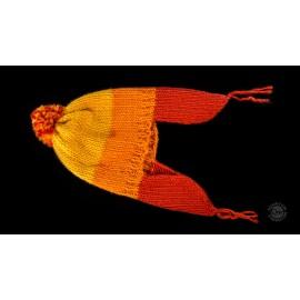 Firefly - Jayne's Hat Replica