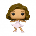 Movies:1098 Dirty Dancing - Baby (Finale)