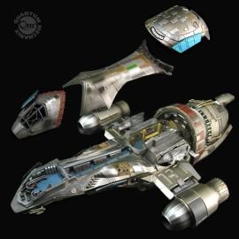 Firefly - Serenity 1:250 Cutway Replica LTD