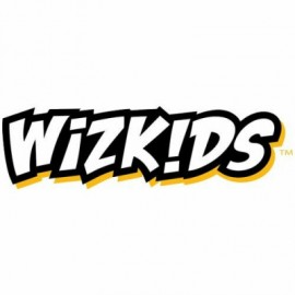 WizKids Deep Cuts Wave 15: Quick-Pick