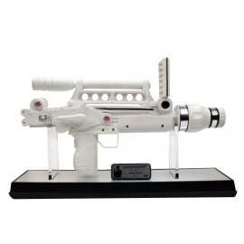 James Bond - Replica - Moonraker Laser 1:1